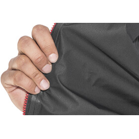 Castelli Idro 2 Jacket Men black